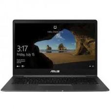90NB0KE2-M01600 Ноутбук Asus Zenbook UX331FN-EM040T 13.3