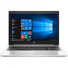2D193EA Ноутбук HP ProBook 450 G7  15.6