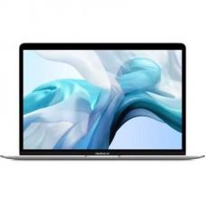 MVH42RU/A Ноутбук Apple MacBook Air 13 Early 2020 Silver 13.3