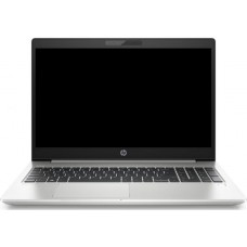 2D294EA Ноутбук HP ProBook 450 G7 15.6