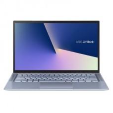 90NB0MB3-M05330 Ноутбук Asus Zenbook UX431FA-AM187R l 14