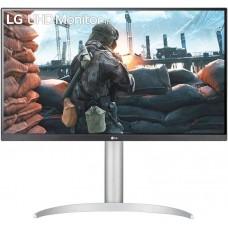 27UP650-W Монитор LG LCD 27''