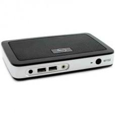 210-AEMT Компьютер Dell Wyse 5030 PCoIP /512Mb/Flash