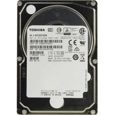 AL14SEB030N Toshiba HDD 2.5' SAS 300Gb, 10000rpm
