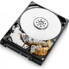 AL14SEB120N Toshiba HDD 2.5' SAS 1.2Tb 10000rpm