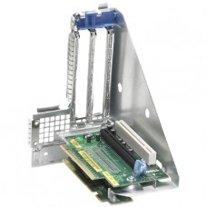 330-BBCN Модуль DELL Internal Dual SD