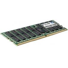 726719r-b21 hpe 16gb (1x16gb) 2rx4 pc4-2133p-r ddr4 registered memory kit