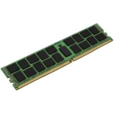 728629-b21 hpe 32gb (1x32gb) 2rx4 pc4-2133p-r ddr4 registered memory kit