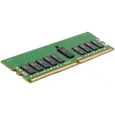 805353-b21 hpe 32gb (1x32gb) 2rx4 pc4-2400t-l ddr4 load registered memory kit for only e5-2600v4 g9