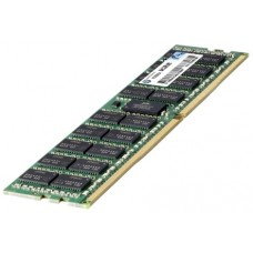 815100-b21 hpe 32gb (1x32gb) 2rx4 pc4-2666v-r ddr4 registered memory kit for gen10