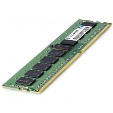 838081-B21 HPE 16GB (1x16GB) 1Rx4 PC4-2666V-R DDR4