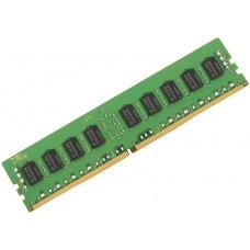 862976-B21 HPE 16GB (1x16GB) 2Rx8 PC4-2400T-E-17