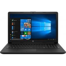 249Y2EA Ноутбук HP 15-da3017ur black 15.6