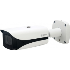 DH-IPC-HFW5241EP-ZE IP видеокамера Dahua