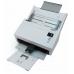 000-0864-07G Сканер Avision AD230U