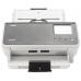 1015189 Сканер Kodak Alaris S2080w