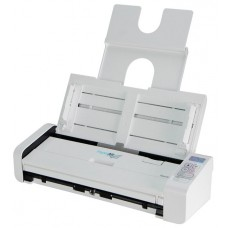 000-0876-07G Сканер Avision PaperAir 215