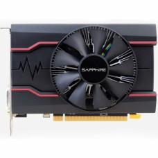 11268-01-20G Видеокарта PCI-E Sapphire Radeon RX 550