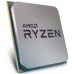 100-000000025 Процессор CPU AMD Socket AM4 RYZEN X8 R7-3800X OEM