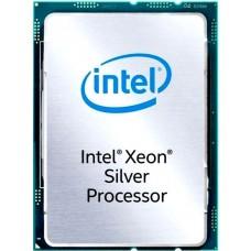 4XG7A37995 Процессор Intel Xeon Silver 4210R 10C 100W 2.4GHz