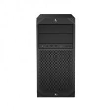 6TX14EA Компьютер HP Z2 G4 TWR
