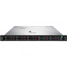 879991R-B21 Сервер HPE DL360 Gen10 Gold 6130 Rack