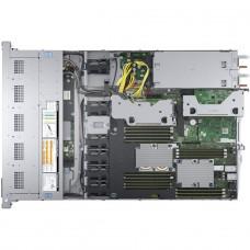 PER440RU3-01 Сервер DELL 1x16GB 3200 H730p LP 4x480Gb