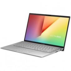 90NB0LR3-M04230 Ноутбук ASUS S431FA-AM248T 14