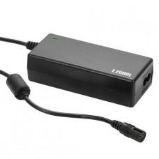 ACD-N800-70 ACD-N800-70 Унверсальный блок питания для ноутбуков 70Вт макс.