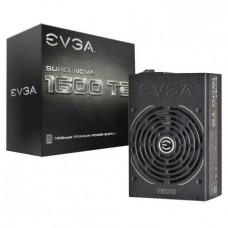 220-T2-1600-X2 Блок питания EVGA SuperNOVA 1600 T2 1600W