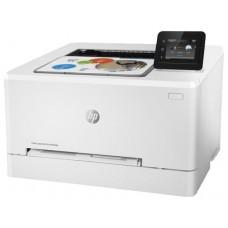 T6B60A Принтер HP Color LaserJet Pro M254dw