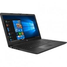 197P3EA Ноутбук HP 250 G7 15.6
