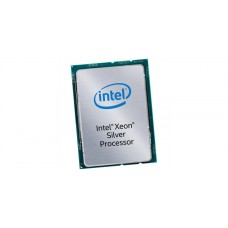 826846-b21 Процессор Intel Xeon-Silver 4110 2.1GHz/8-core/85W