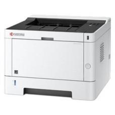 P2335DW KYOCERA Принтер лазерный A4 P2335DW