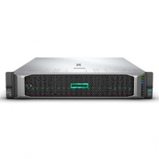 P16692-B21 Сервер HPE Proliant DL385 Gen10 7262 Rack(2U)/EPYC8C 3.2GHz(128MB)