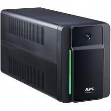 BX2200MI ИБП APC by Schneider Electric