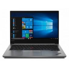 20RA001CRT Ноутбук Lenovo ThinkPad  E14-IML 14