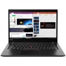 20NL000HRT Ноутбук Lenovo ThinkPad X395 13.3
