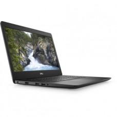 3481-4097 Ноутбук Dell Vostro 3481