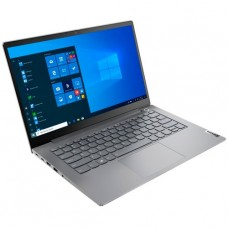 20VF004ARU Ноутбук Lenovo ThinkBook 14 G2 ARE 14