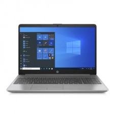 2E9J8EA Ноутбук HP 250 G8 Core i7-1065G7 1.3GHz,15.6