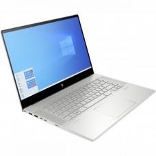 22R15EA Ноутбук HP Envy 15-ep0037ur 15.6