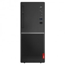 11BH0049RU Компьюттер Lenovo V530-15ICR 1TB