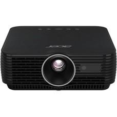 MR.JS911.001 Проектор Acer B250i LED