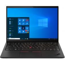20UN005LRT Ноутбук Lenovo ThinkPad X1 Nano Gen 1 13