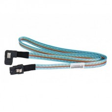 407339-B21 Кабель HPE 2M Ext MiniSAS(SFF8088) to MiniSAS(SFF8088) cable