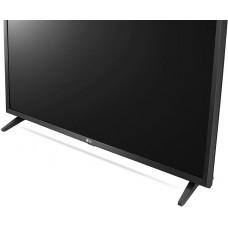 32LJ510U Телевизор LED LG 32