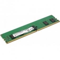 4X70P98202 Lenovo 16GB DDR4 2666MHz ECC RDIMM Memory