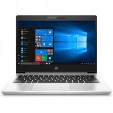 2D284EA Ноутбук  HP ProBook 430 G7  13.3