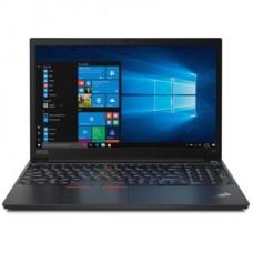 20RD0015RT Ноутбук Lenovo ThinkPad  E15-IML 15,6